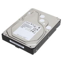 Toshiba Cloud HDD MC04ACA300E 3TB 128MB 7.200rpm SATA600 Bild0