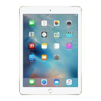 Apple iPad Air 2 Wi-Fi 64 GB Gold (MH182FD/A)
