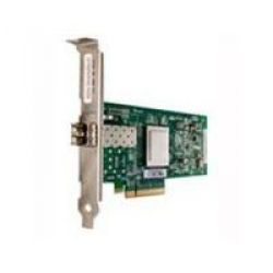 IBM Hostbus-Adapter PCI Express x4 8Gb Fibre Channel für System x Bild0