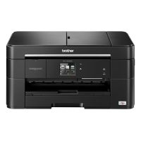 Brother MFC-J5320DW 4-IN-1 Tintenstrahl-Multifunktionsdrucker WLAN A3
