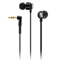 Sennheiser CX 3.00 Black Ohrkanalhörer/ In-Ear Bild0