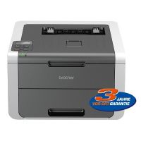 Brother HL-3142CW LED-Farblaserdrucker WLAN