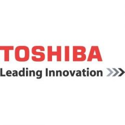 Toshiba Datenrettungsservice On-Demand in Europa DRS100EU-V Bild0
