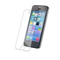 ZAGG InvisibleSHIELD Original für Apple iPhone SE/5/5s