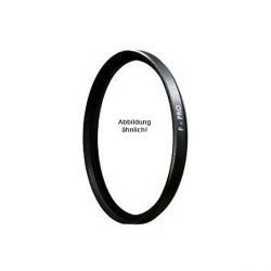 B&W UV-Filter (010) MRC 55 E Bild0