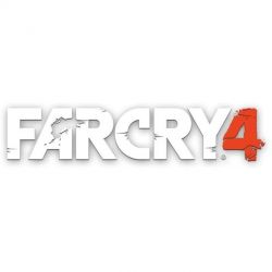 Far Cry 4 Gaming Voucher Bild0