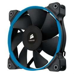 Corsair Air Series SP120 PWM Quiet Edition Lüfter Doppelpack 120x120x25mm Bild0