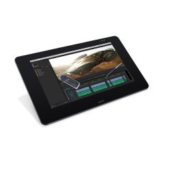 Wacom Cintiq 27QHD Pen Display Bild0