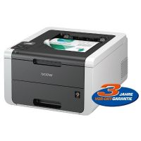 Brother HL-3152CDW Farblaserdrucker WLAN