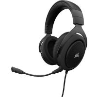 Corsair Gaming HS50 Stereo Gaming Headset carbon/schwarz