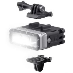 SP Gadgets POV Light Bild0