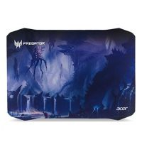 Acer Predator Gaming Mauspad Alien Jungle NP.MSP11.005