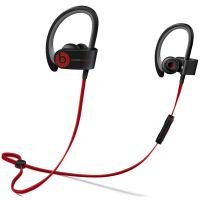Beats by Dr. Dre Powerbeats 2 Wireless In-Ear-Kopfhörer in schwarz