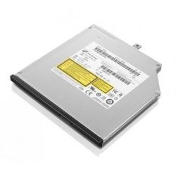 Lenovo ThinkPad Ultrabay DVD Brenner IV 9,5 mm (0B47326) Bild0