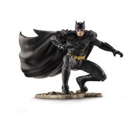 Schleich Justice League, Batman, kniend 22503