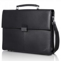 Lenovo ThinkPad Executive Leder Notebooktasche 4X40E7732