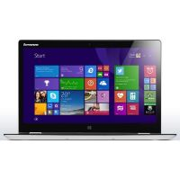 Lenovo Yoga 3 14 80JH006SGE silber 2in1 Touch Noteboook SSD Full HD Windows 8.1