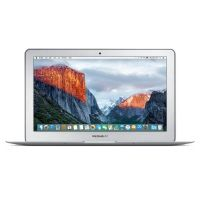 "Apple MacBook Air 11,6"" 1,6 GHz Intel Core i5 4 GB 256 GB SSD (MJVP2D/A)"