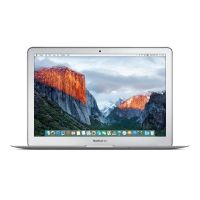 "Apple MacBook Air 13,3"" 1,6 GHz Intel Core i5 4 GB 256 GB SSD (MJVG2D/A)"