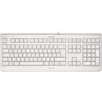 Cherry KC 1068 Corded Keyboard IP68 Protection USB Grau