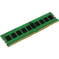 8GB (1x8GB) Kingston Value RAM  DDR4-2133 CL15 ECC, registriert