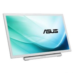 "ASUS PT201Q 49,5 cm (19,5"") 16:9 Full-HD mit Touch Pen Technology Bild0"