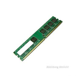 2 GB DDR2-533 PC-4200 DIMM - iMac, Power Mac Bild0