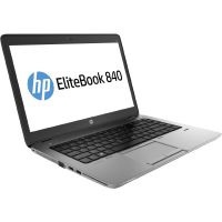 HP EliteBook 840 G2 H9W45ET Notebook i7-5600U Full HD R7 M260X Windows 8.1 Pro