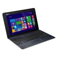 Asus Transformer Book T100CHI-FG003P 2in1 Notebook Tablet Z3775 Windows 8.1 Pro