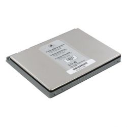 "LMP Batterie MacBook Pro 15"" 01/2006 - 10/2008  Bild0"