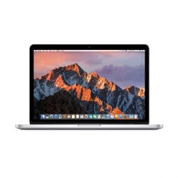 "Apple MacBook Pro 13,3"" Retina 2,7 GHz i5 8 GB 128 GB II6100 engl. int. BTO Bild0"
