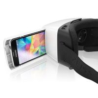 Zeiss VR One Tray für Samsung Galaxy S5