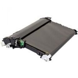 Samsung JC96-06292A Transfer-Belt Übertragungsband CLP-365 Bild0