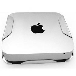 Maclocks Mac Mini Security Mount Bundle Bild0