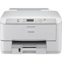 Epson WorkForce Pro WF-M5190DW BAM Tintenstrahldrucker WLAN LAN Bild0