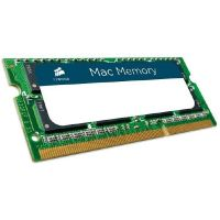 Corsair 4GB SODIMM PC10600/1333Mhz für MacBook Pro, iMac, Mac mini