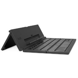 ZAGG Pocket Universal Pocket Keyboard (Deutsch) Bild0