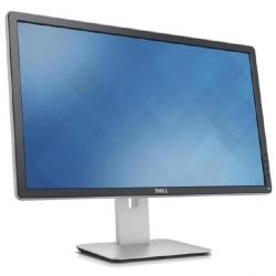 "DELL P2416D 60,5 cm (24"") 16:9 WQHD-IPS-Monitor Bild0"