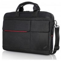 Lenovo ThinkPad Slim Topload Notebooktasche (4X40E77325)