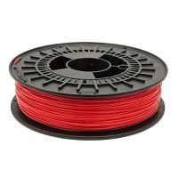 Leapfrog Essentials PLA Filament 1,75 mm Rot 750g
