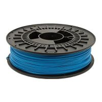 Leapfrog Essentials PLA Filament 1,75 mm hellblau 750g