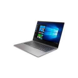 Lenovo IdeaPad 720s-13IKB Notebook grau i7-7500U SSD Full HD Windows 10 Bild0