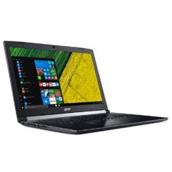 Acer Aspire 5 A517-51-33MP Notebook i3-6006U HDD matt HD+ Windows 10 Bild0
