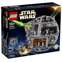LEGO Star Wars - Death Star™ (75159)