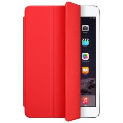 Apple Smart Cover für iPad mini 3 rot (PRODUCT) RED Bild0