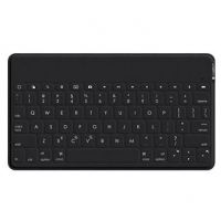 Logitech Keys-To-Go Bluetooth Tastatur schwarz Android/ Windows