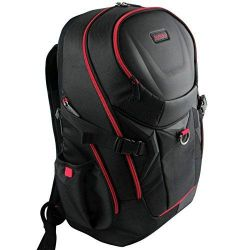 Lenovo Y Gaming Active Backpack / Rucksack Bild0