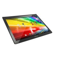 ARCHOS 101 Oxygen Tablet WiFi 16 GB Android 4.4 schwarz