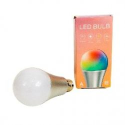 Aeon Labs LED RGBW E27 Bulb mit Z-Wave Plus  Bild0