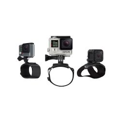 GoPro The Strap (AHWBM-001) Bild0